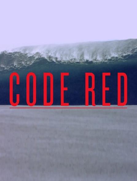 Code rouge