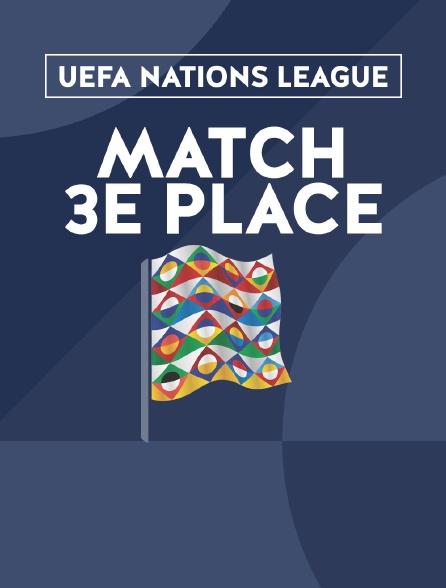 Football - Suisse / Angleterre