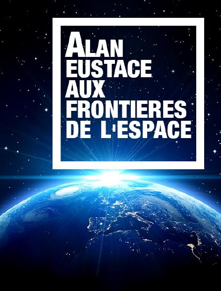 Alan Eustace, aux frontières de l'espace