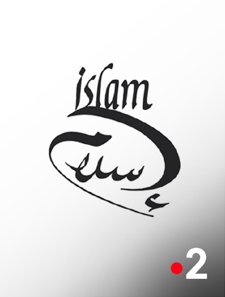 France 2 - Islam