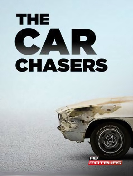 AB Moteurs - Car Chasers