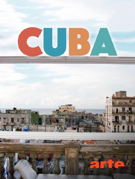 Arte - Cuba