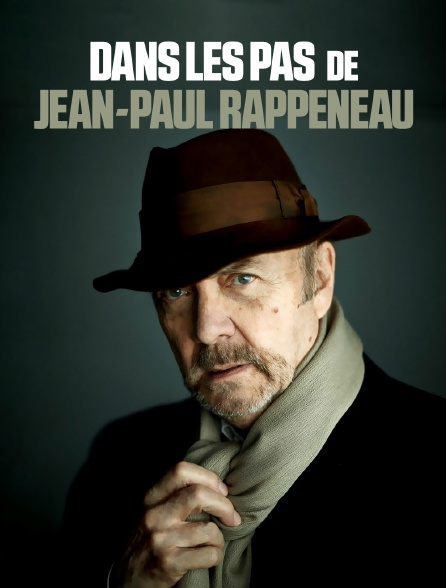 Dans les pas de Jean-Paul Rappeneau