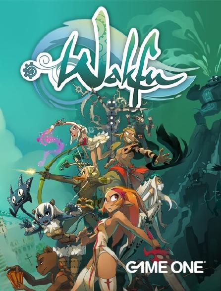 Game One - Wakfu