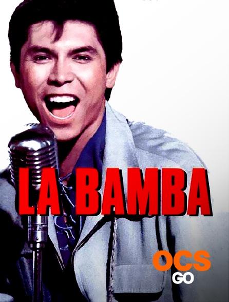 OCS Go - La Bamba