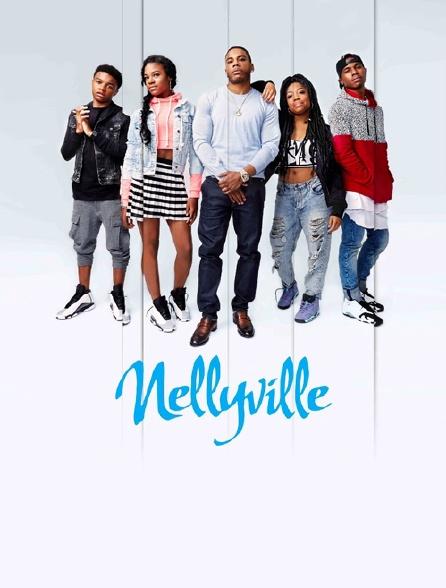 Nellyville