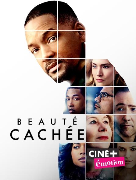 Ciné+ Emotion - Beauté cachée