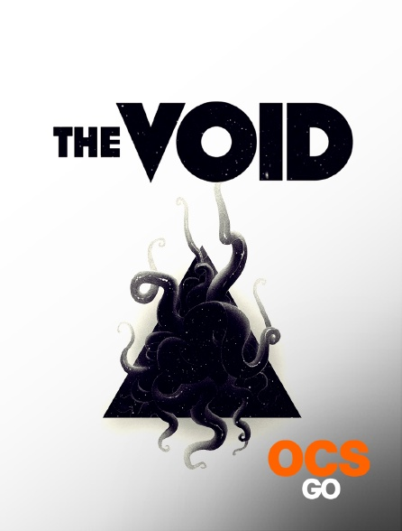OCS Go - The Void
