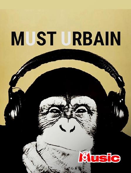 M6 Music - Must Urbain