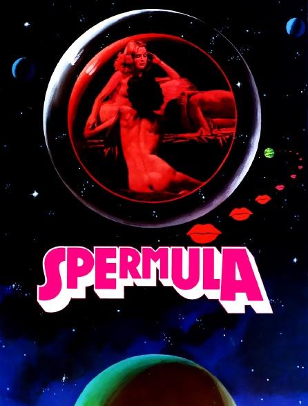 Spermula