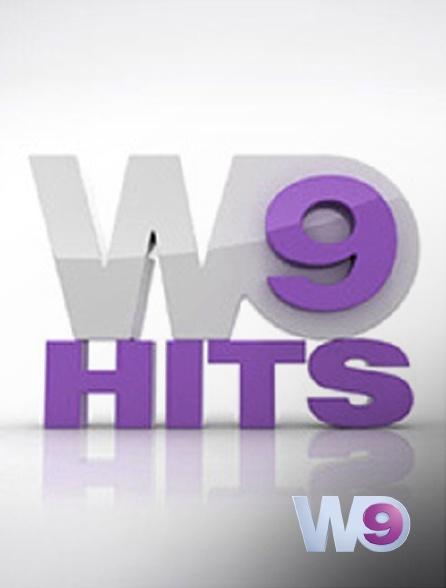 W9 - W9 Hits
