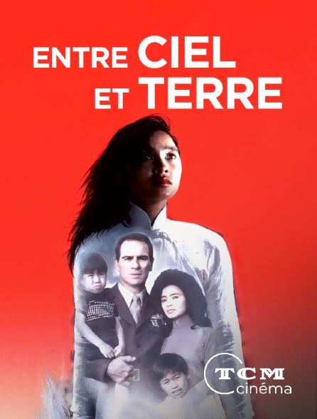 TCM Cinéma - Entre ciel et terre