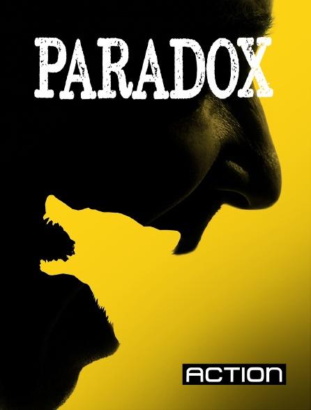 Action - Paradox