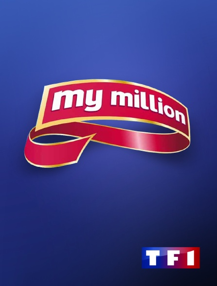 TF1 - My Million
