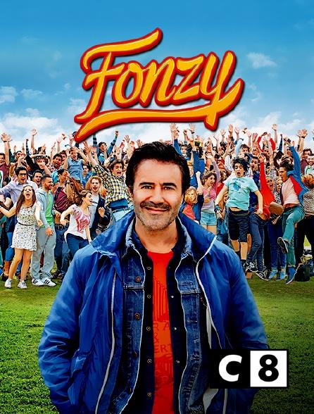 C8 - Fonzy
