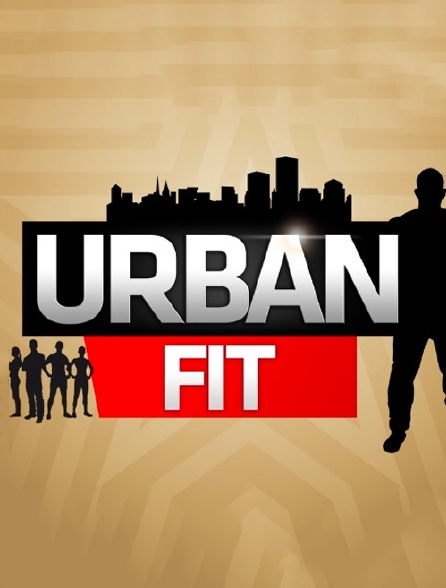 Urban Fit Special Guests