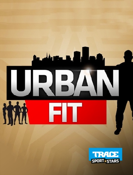 Trace Sport Stars - Urban Fit Special Guests