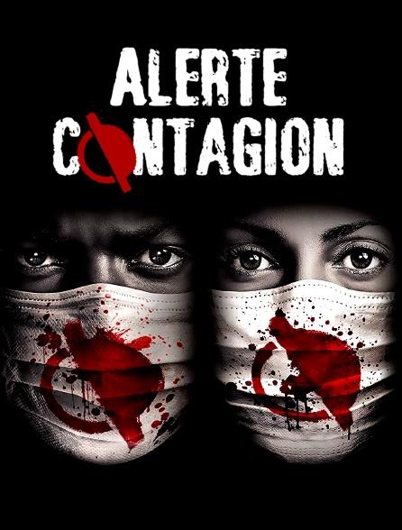 [Séries TV] Alerte Contagion, Saison 1 Jpg