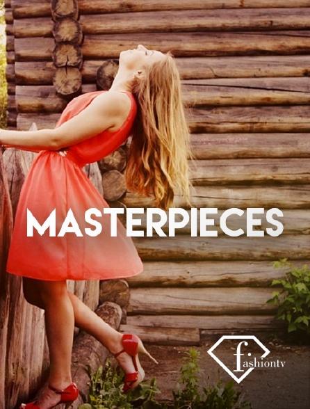 Fashion TV - Masterpieces
