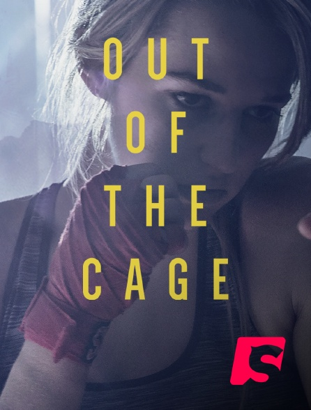 Spicee - Out of the cage