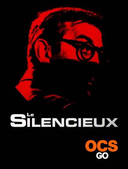 OCS Go - Le silencieux