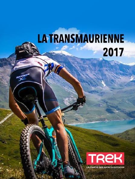 Trek - La Transmaurienne 2017