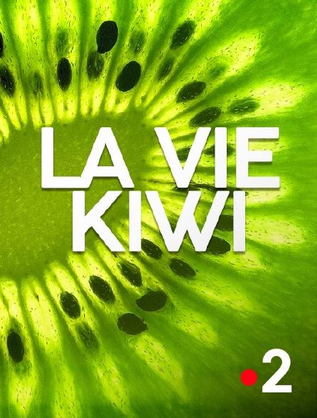 France 2 - La vie kiwi