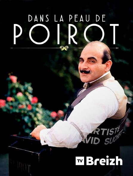 TvBreizh - Dans la peau de Poirot