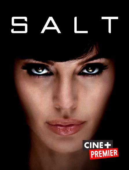 Ciné+ Premier - Salt
