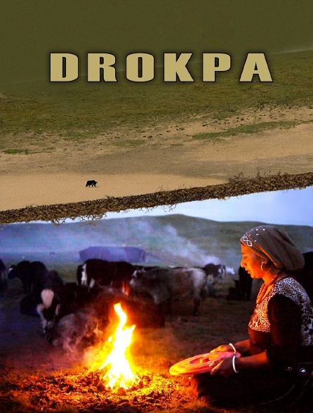 Drokpa