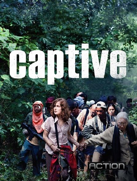 Action - Captive