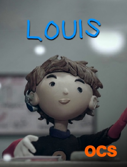 OCS - Louis