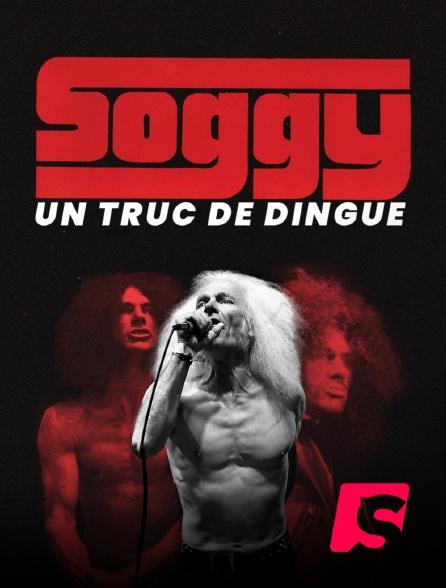 Spicee - Soggy : un truc de dingue