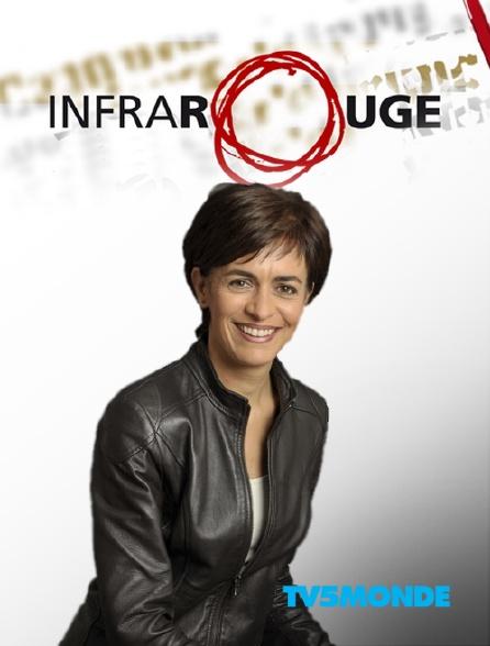 TV5MONDE - Infrarouge, le débat RTS