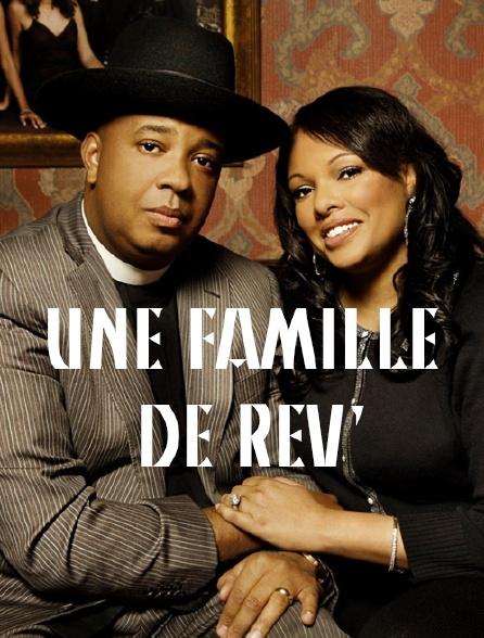 Une famille de Rev'