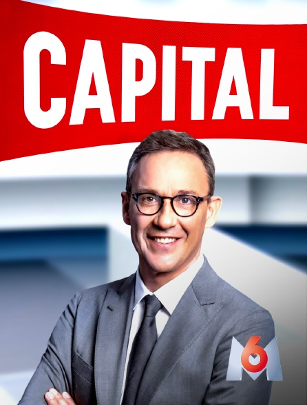 M6 - Capital