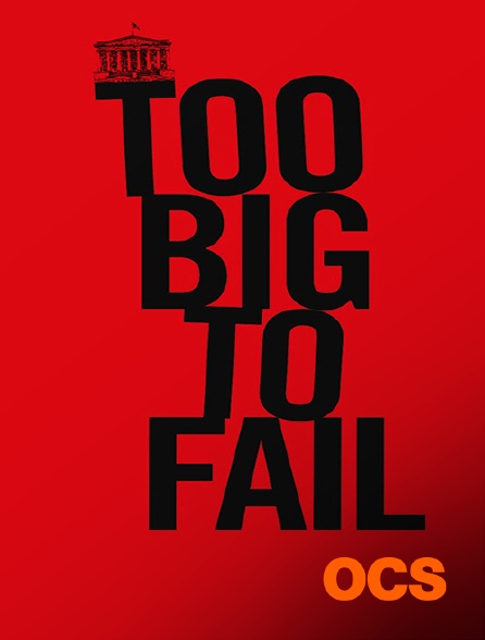 OCS - Too big to fail