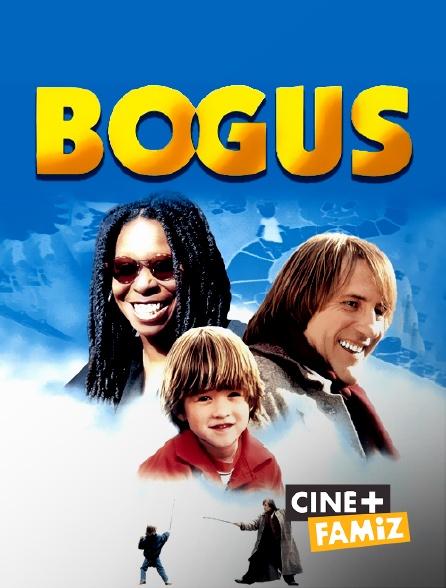 Ciné+ Famiz - Bogus