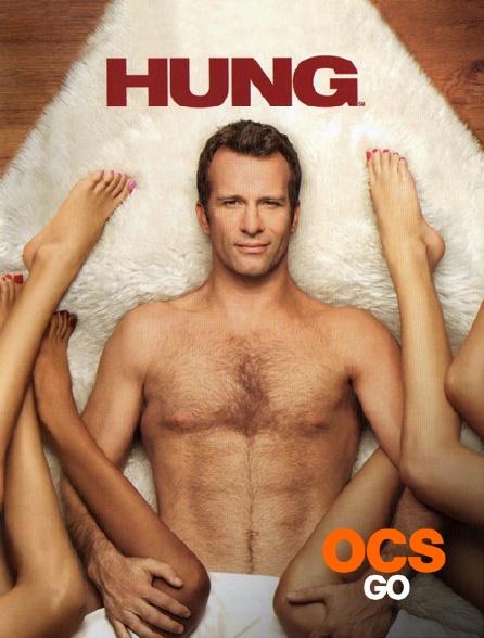 OCS Go - Hung