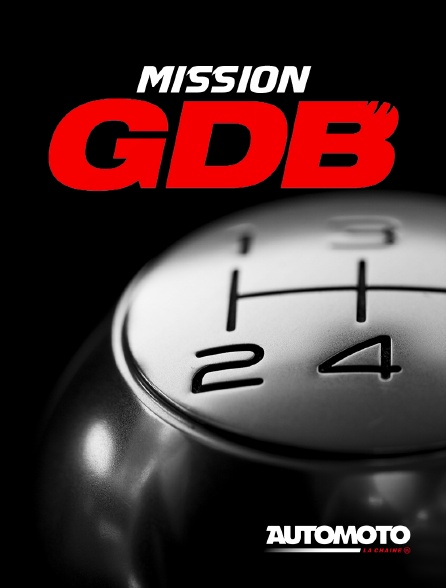 Automoto - Mission GDB
