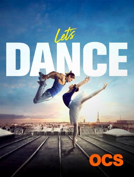 OCS - Let's Dance