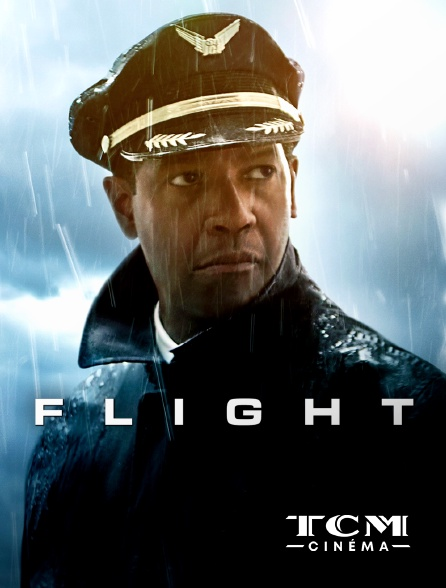 TCM Cinéma - Flight