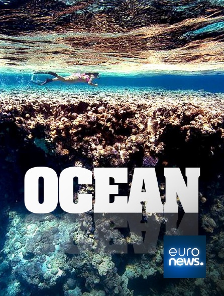 Euronews - Ocean