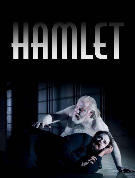 Hamlet Stream