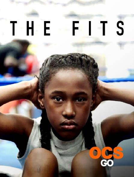 OCS Go - The Fits