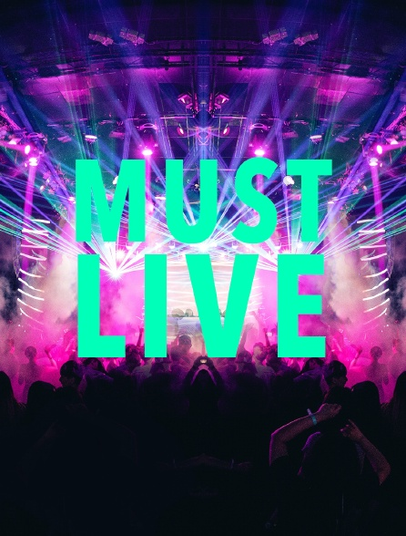 Must Live