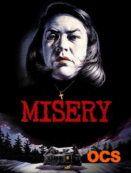 OCS - Misery