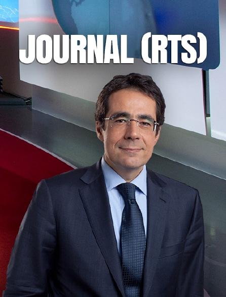 Journal (RTS)