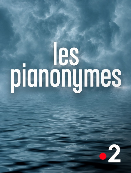 France 2 - Les Pianonymes