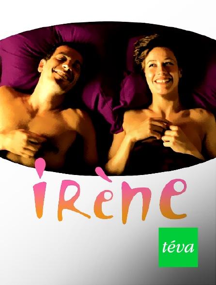 Téva - Irène